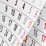 Belegungskalender Hier geht es zu den freien Terminen